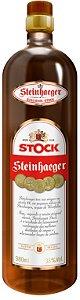 Steinhaeger Stock 980ml