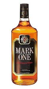 Whisky Mark One 980ML