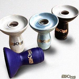 Rosh Bking
