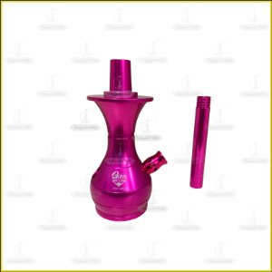 STEM ORION MINI LOKI PINK
