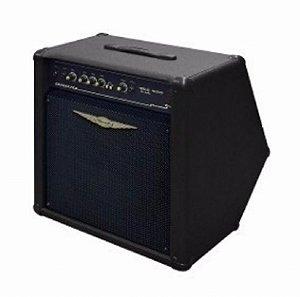 Amplificador Baixo Oneal OCB312 CR 80W