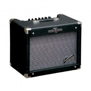 Amplificador Baixo Staner Stage Dragon BX100 100W