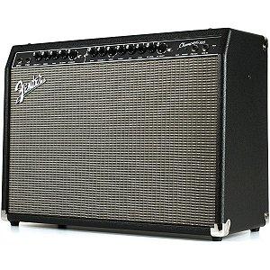 Amplificador Guitarra Fender Champion 100W