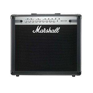 Amplificador Guitarra Marshall MG101 CFX 100W
