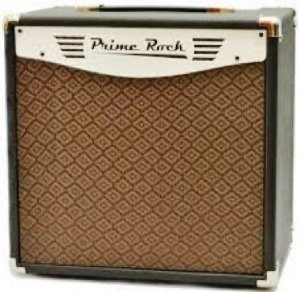 Amplificador Guitarra Prime Rock GP112