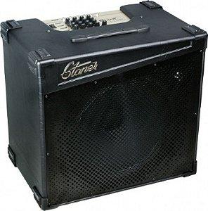 Amplificador Teclado Staner Shout 215K