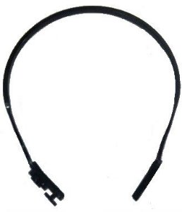 Arco para Microfone Headset Karsect