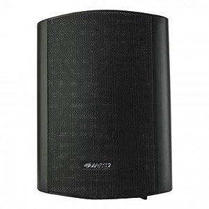 """Caixa 6,5"""" Oneal OB220 PT 100W"""