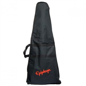 Capa Guitarra Epiphone Standard