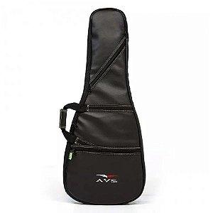 Capa Guitarra Executive AVS BIC006EX