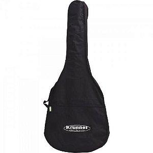 Capa Guitarra Standard AVS BIC006SP
