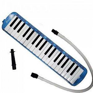 Escaleta 37 Teclas Concert M37BL Azul