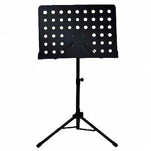 Estante Partitura Maestro Concert MS20