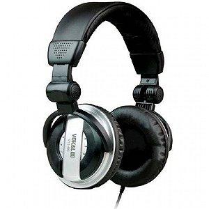Fone de Ouvido Vokal VH-60