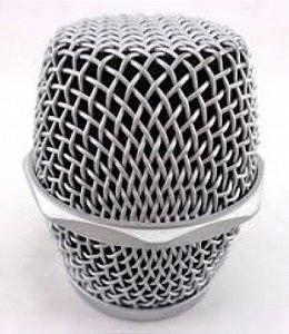 Globo para Microfone Premium GL2