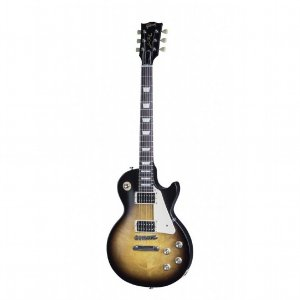 Guitarra Gibson Les Paul 50s Tribute 2016 Satin Vintage SB
