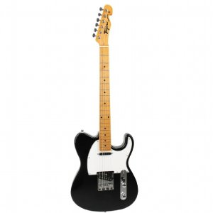 Guitarra Tagima Telecaster TW55 Woodstock BK