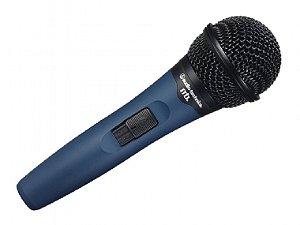 Microfone de Mão Audio Technica MB1K