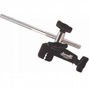Multi Clamp Haste I Torelli TA410