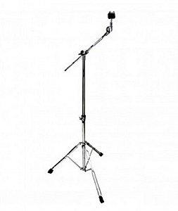 Pedestal Prato Girafa Premium CBS 310-3639