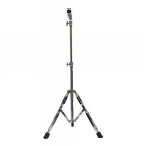 Pedestal Prato Reto Premium CS1850