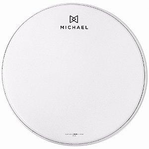 "Pele 14"" Michael Porosa NPMO14"