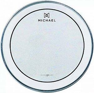 """Pele 18"""" Hidráulica Michael NPSM18B"""