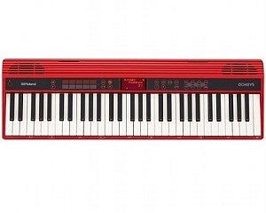 Teclado 61 Teclas Roland GO-61Keys 5/8