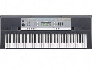 Teclado 61 Teclas Yamaha PSR-E243 5/8