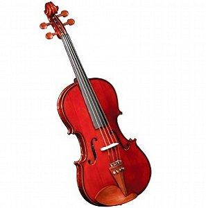 Viola de Arco 4/4 Hoyden Fosco VHLE 1651N