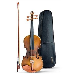 Violino 3/4 Concert CV50 Fosco