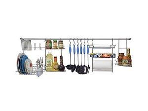 Cook Home Kit 1 Master Cozinha