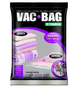 Vac Bag Jumbo
