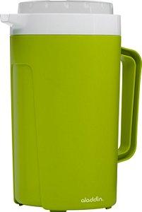 Jarra Térmica 2L - Maça Verde