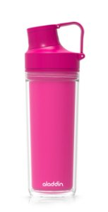 Squeeze Active 500ml - Rosa