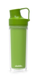 Squeeze Active 500ml - Verde