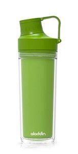 Squeeze Active 500ml - Verde