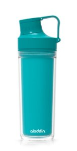 Squeeze Active 500ml - Azul