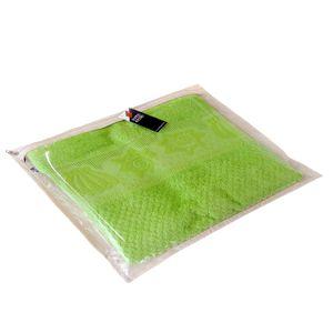 Protetor para Lençol ou Toalha - 48 x 37 cm
