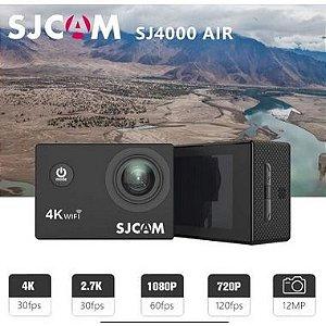 SJCAM 4000 AIR