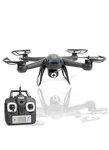 Drone Explorer Spy - X007 Produto Importado a pronta entrega PROMOÇÃO 💥.