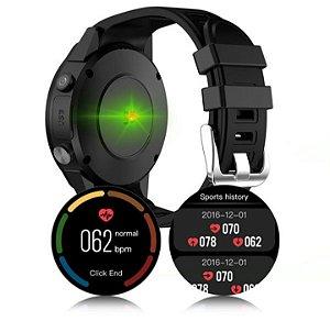 Bakeey F1 1.3 inch GPS Produto Importado Compra Segura Em Nosso Site. Envio Internacional E Frete Grátis🛩✈🛫