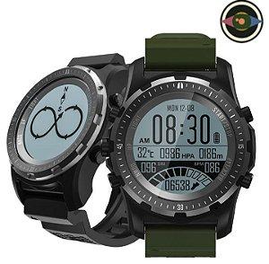 Bakeey S966 GPS Produto Importado Compra Segura Em Nosso Site.   Envio Internacional E Frete Grátis🛩✈🛫