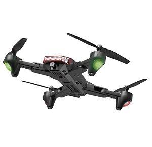 Drone Visuo XS816 WIFI FPV UMA bateria Produto Importado Compra Segura Em Nosso Site.  Envio Internacional E Frete Grátis🛩✈🛫