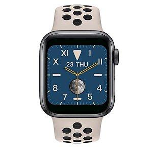 T500 Relógio Inteligente Produto Importado. Envio Internacional E Frete Grátis🛩✈🛫