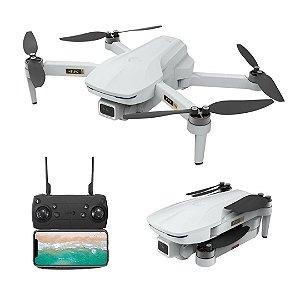 Eachine EX5 5G WIFI 1KM FPV GPS Com 4K HD Câmera 30mins Tempo de vôo Fluxo óptico 229g Dobrável RC Drone Quadricóptero RTF Envio internacional 🛫🛫