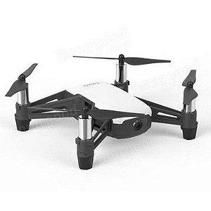 Dji Tello com estabilização de imagem eletrônica das fotos do drone em 5mp da câmera de tello quadcopter  720p hd