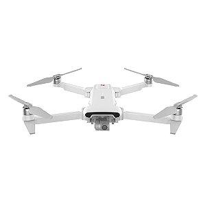 DRONE XIAOMI FIMI X8 SE 2020 8KM VENHA CONFERIR