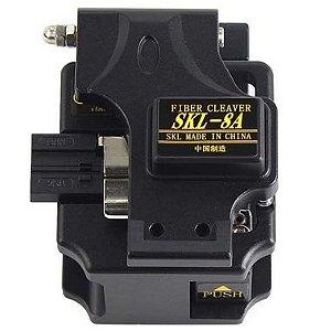 Clivador ótico SKL-8A