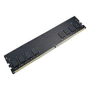 Memória 8 Gb DDR4 Win Memory 2666 MHz